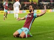 Bóng đá - Tin HOT bóng đá tối 5/1: Chelsea gây sốc với Andy Carroll