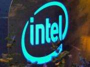 """Công nghệ thông tin - Không chỉ Intel, chip di động của ARM, AMD cũng có lỗ hổng """"chết người"""""""