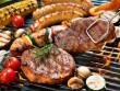 Chương trình ẩm thực nổi bật trong tháng 1 tại khách sạn Sheraton Saigon