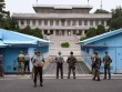 Nóng: Triều Tiên bất ngờ đồng ý đàm phán với Hàn Quốc