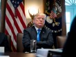 Nếu giáng đòn hạt nhân Triều Tiên, Trump phải qua khâu này