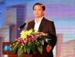 Trung ương công bố kỷ luật Phó Chủ tịch Thanh Hóa Ngô Văn Tuấn