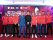 Đua tài nhà bầu Đức, sếp Công Vinh & HLV Miura muốn vô địch V-League