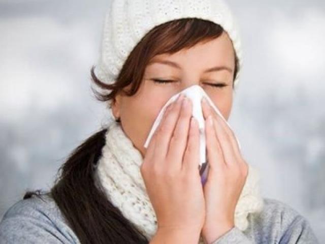 Nguyên nhân viêm mũi dị ứng và cách phòng tránh - 2