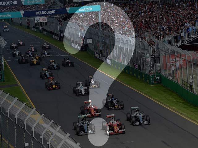 """Đua xe F1, 10 câu hỏi lớn 2018: Cuộc đua """"tam mã"""" đón thêm vị khách mới"""