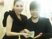 Liveshow 6 tỷ của Quang Lê cháy vé, chi 2 tỷ trả cát-xê mời nghệ sĩ