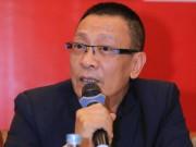"""Đời sống Showbiz - MC Lại Văn Sâm: """"Tôi là người nhiều tai tiếng thị phi"""""""