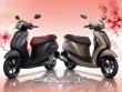 Bảng giá xe Yamaha tháng 1/2018: Rộn ràng sắc mới đón xuân