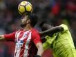 Atletico Madrid - Getafe: Cựu sao Chelsea vui buồn ngày tái xuất