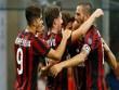 AC Milan - Crotone: Sai lầm chết người, sức ép khủng khiếp