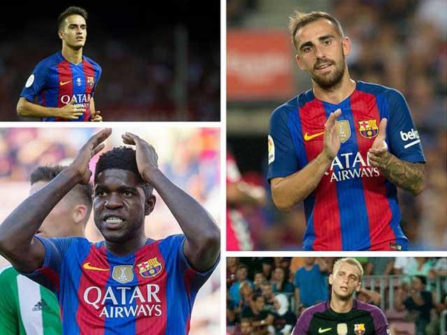 """Barca từ vụ Coutinho: Vượt mặt Real với """"Dải ngân hà"""" 500 triệu bảng"""
