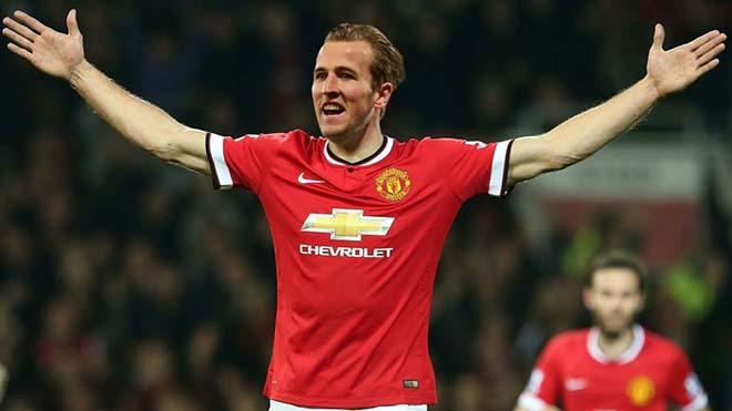 Chelsea & Liverpool nhộn nhịp, MU im lìm: Ngóng Kane 200 triệu bảng - 3