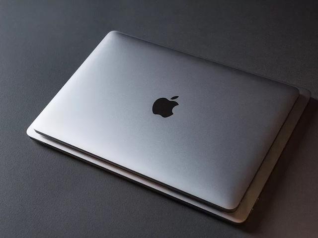 Apple thừa nhận các thiết bị iOS, MacOS đều dính lỗ hổng chip Intel