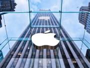 Tài chính - Bất động sản - Chơi trội như Apple: sắm ghế văn phòng còn đắt hơn Iphone X