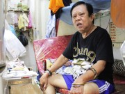 """Nhạc sĩ Vinh Sử:  """" Tôi nhập viện khi nghe tin chê bai Hoài Linh làm giám khảo Bolero """""""