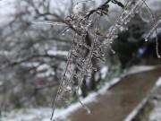 Tin tức trong ngày - Không khí lạnh cực mạnh tràn về, miền Bắc sắp chuyển mưa rét