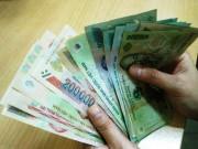 Huế: Thưởng Tết Mậu Tuất 2018 cao nhất 118 triệu đồng, thấp nhất 300.000 đồng
