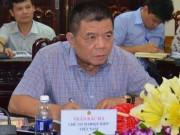 An ninh Xã hội - Xử vụ Trầm Bê: Tòa triệu tập đại gia Trần Bắc Hà