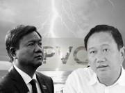 Tin tức trong ngày - Luật sư bào chữa cho ông Đinh La Thăng nói gì trước khi diễn ra phiên xét xử?