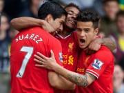 Bóng đá - Liverpool bán Coutinho và 2 SAO khủng: Tiền quan trọng hơn vô địch