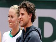Tin thể thao HOT 7/1: Nadal miệt mài luyện công ở Úc