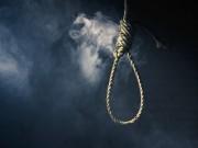 YouTube vướng scandal video tự tử lọt top xem nhiều