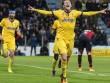 "Cagliari – Juventus: ""Vai phụ"" lấn sân ngôi sao"