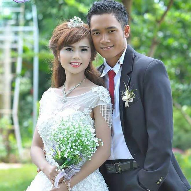 Cô em gái đẹp lạ của tân Hoa hậu Hoàn vũ nóng bỏng - 7