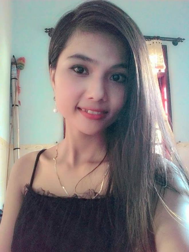 Cô em gái đẹp lạ của tân Hoa hậu Hoàn vũ nóng bỏng - 9