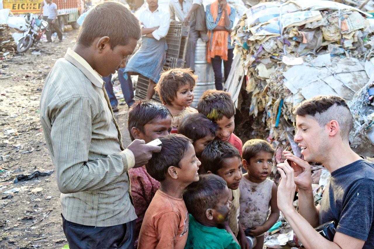 13 lý do khiến bạn nên đến Ấn Độ vào năm 2018 - 8