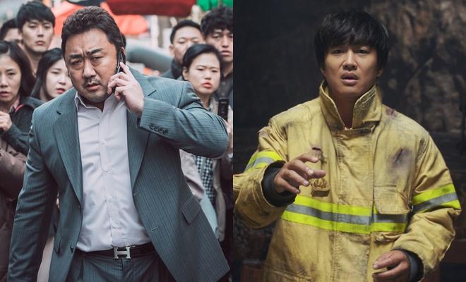 Kỳ tích Hàn Quốc: Phim 800 tỷ đồng thu lãi siêu khủng chỉ sau 3 tuần - 4