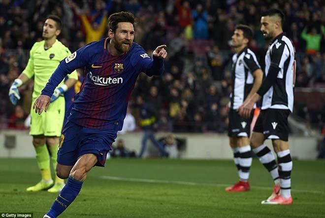 Barca mua Coutinho: Sĩ diện hão, rủi ro & lãng phí 160 triệu euro? - 2