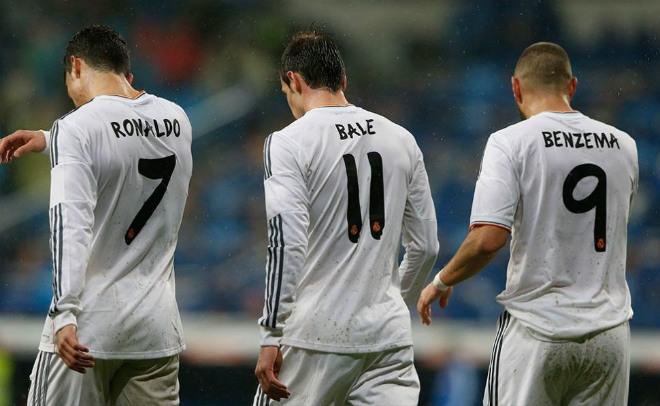 """Barca rung chuyển """"bom tấn"""" Coutinho: Real nóng mắt tậu Neymar- Kane - 2"""