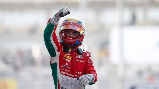 """Đua xe F1, 10 câu hỏi lớn 2018: """"Ngựa ô"""" nổi dậy, cuộc chơi tăng độ khó - 4"""