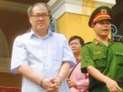 An ninh Xã hội - Xét xử đại án Trầm Bê, Phạm Công Danh: Triệu tập nhiều đại gia