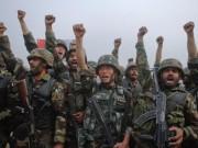 """Thế giới - Trung Quốc âm thầm """"tiến quân"""" vào Pakistan như thế nào?"""