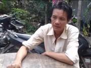 Clip: Nhân chứng kể lại thời điểm 2 mẹ con cụ bà bị sát hại dã man