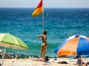 Thế giới - Hai quốc gia có nhiệt độ chênh khủng khiếp: gần 100 độ C