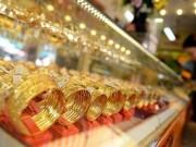 Giá vàng hôm nay (8/1): Nhà đầu tư lạc quan dù giá vàng giảm nhẹ