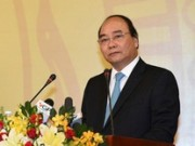 """Thủ tướng: Bán nhà công sản cho Vũ  """" nhôm """" , nhà nước được gì?"""