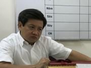 Tin tức trong ngày - Ông Đoàn Ngọc Hải bất ngờ nộp đơn xin từ chức