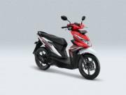 Thế giới xe - Xe ga 2018 Honda BeAt eSP đồ họa mới, giá 26 triệu đồng