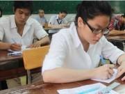 Giáo dục - du học - Hàng loạt trường ĐH công bố chỉ tiêu tuyển sinh