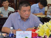 An ninh Xã hội - VKS yêu cầu phải triệu tập bằng được đại gia Trần Bắc Hà