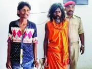 An ninh Xã hội - Màn kịch vụng về của gã thầy cúng bắt cóc, giết hại bé gái lúc nửa đêm