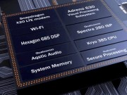 Thời trang Hi-tech - Đọ sức mạnh giữa 2 chip Snapdragon 845 và Exynos 9810