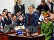 Tin tức trong ngày - Cấp dưới của ông Đinh La Thăng khai gì trước tòa?