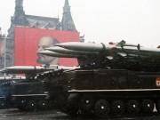 Thế giới - Kế hoạch dùng 466 bom hạt nhân để hủy diệt Liên Xô của Mỹ