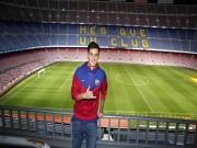 Bóng đá - Barca mua Coutinho: Sĩ diện hão, rủi ro & lãng phí 160 triệu euro?