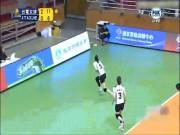 """Thể thao - Thanh Thúy 1m93 ngã """"vỡ đầu"""", vẫn có 177 điểm số 1 ở giải ngoại"""